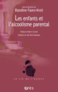 Les enfants et l'alcoolisme parental