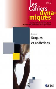 Drogues et addictions