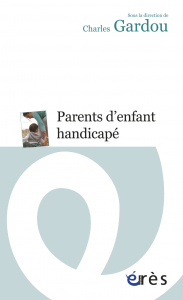 Parents d'enfant handicapé