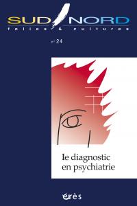 Le diagnostic en psychiatrie