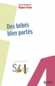 Des bébés bien portés -      Version PDF