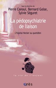 La pédopsychiatrie de liaison