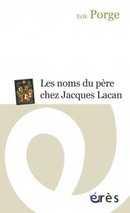 Les noms du père chez Jacques Lacan