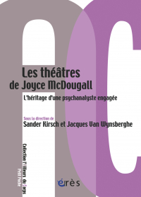 Les théâtres de Joyce McDougall