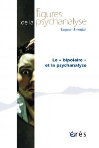 Le «bipolaire» et la psychanalyse