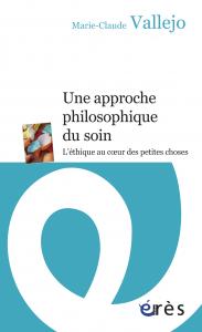 Une approche philosophique du soin