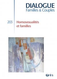 Homosexualités et familles