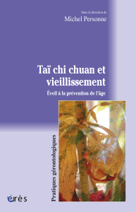 Taï chi chuan et vieillissement
