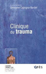 Clinique du trauma