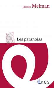 Les paranoïas