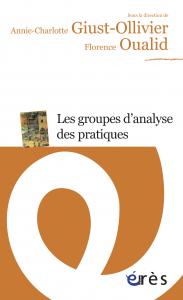 Les groupes d'analyse des pratiques