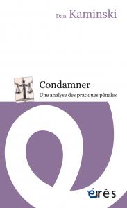 Condamner
