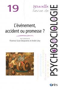 L'événement, accident ou promesse ?