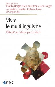 Vivre le multilinguisme