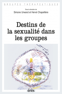 Destins de la sexualité dans les groupes