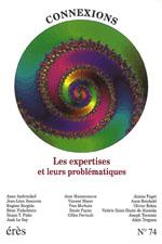 Les expertises et leurs problématiques