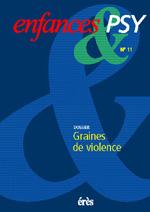 Graines de violence