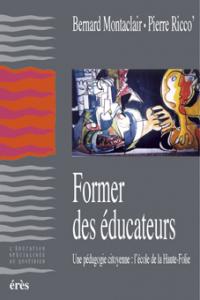 Former des éducateurs