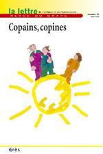 Copains, copines
