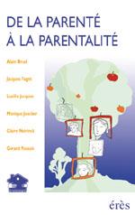 De la parenté à la parentalité