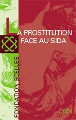 La prostitution face au sida