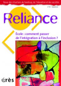 Ecole : comment passer de l'intégration à l'inclusion ?
