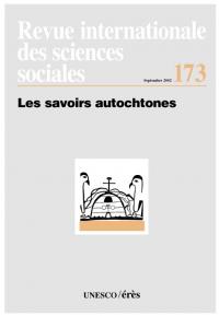 Savoirs autochtones -Les-