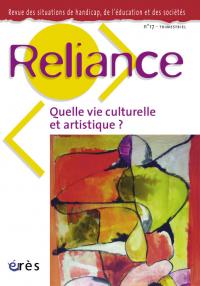 Quelle vie culturelle et artistique ?