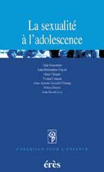 La sexualité à l'adolescence