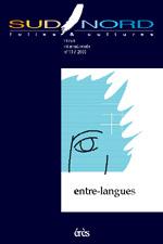 Entre-langues