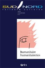 Humanitaire, Humanitaireries