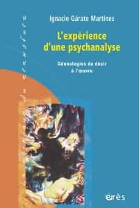L'expérience d'une psychanalyse