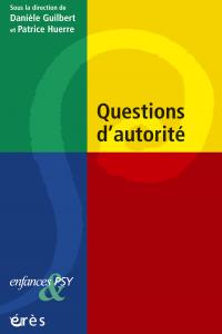 Questions d'autorité