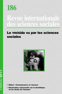 Le VIH / SIDA vu par les sciences sociales