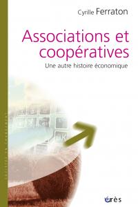 Associations et coopératives