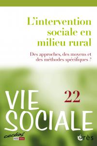 L'intervention sociale en milieu rural