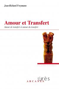 Amour et Transfert