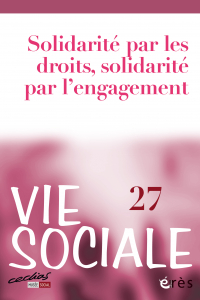 La solidarité par les droits et par l'engagement
