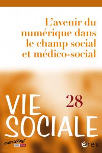 L'avenir du numérique dans le champ social et médico-social