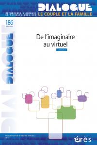 De l'imaginaire au virtuel