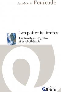 Les patients-limites