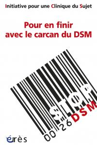 Pour en finir avec le carcan du DSM