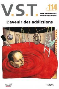 L'avenir des addictions