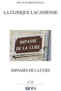 les impasses de la cure