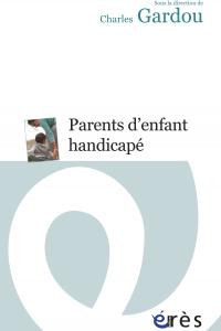 Parents d'enfant handicapé