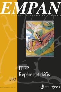 Les ITEP : repères et défis