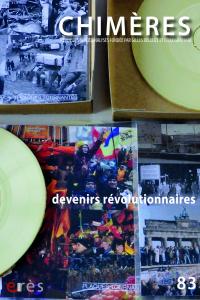 Devenirs révolutionnaires