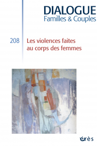 Violences faites au corps des femmes