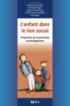 L'enfant dans le lien social