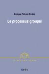Le processus groupal